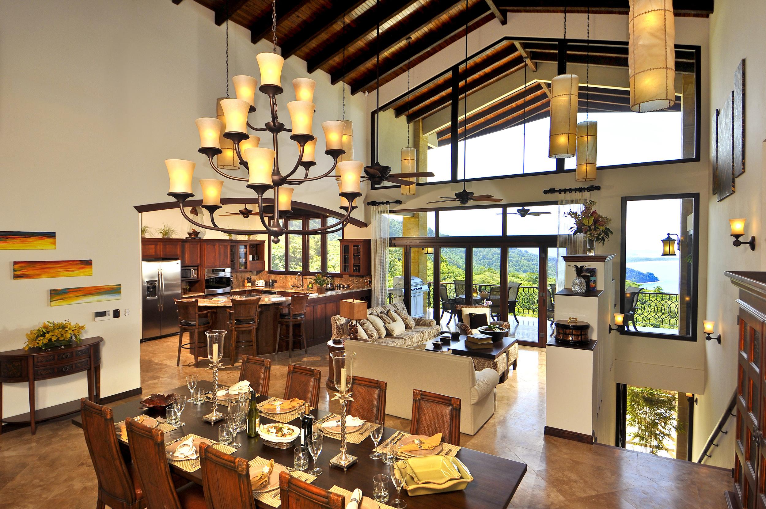 flex5-yoga-retreat-costa-rica-dining-room-ocean-view.jpg