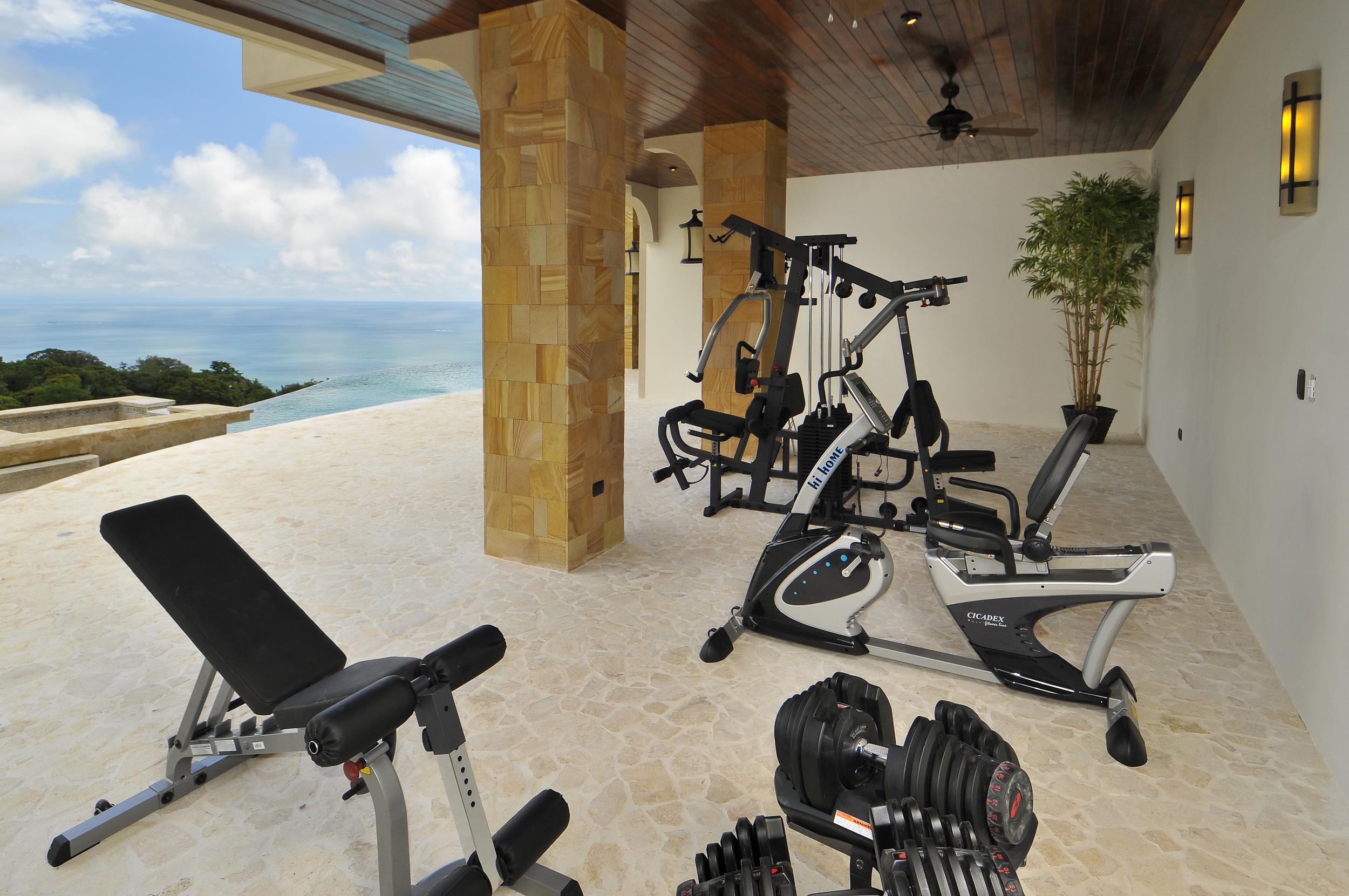 flex5-yoga-retreat-costa-rica-villa-gym-fitness-room-ocean-view.jpg