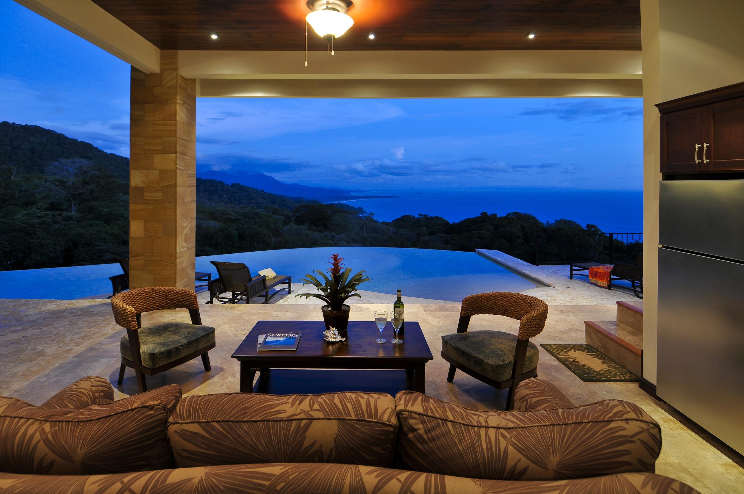 flex5-yoga-retreat-costa-rica-villa-infinity-pool-room-sunset-ocean-view.jpg