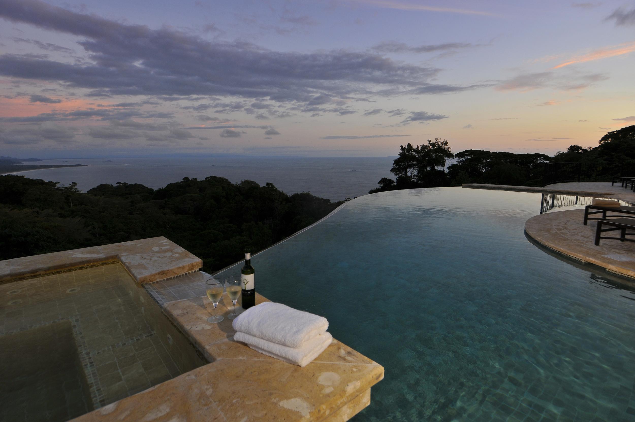 flex5-yoga-retreat-costa-rica-villa-infinity-pool-sunset-ocean-view.jpg