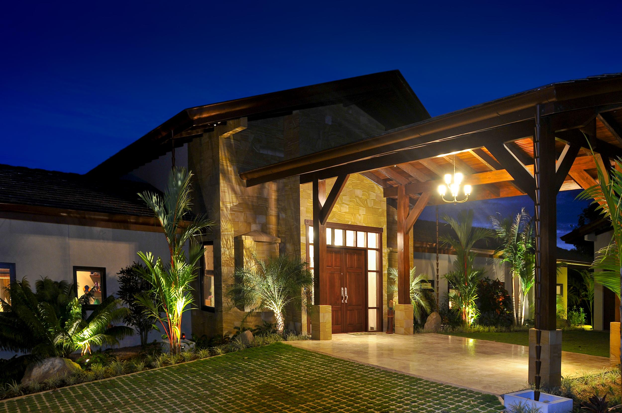 flex5-yoga-retreat-costa-rica-villa-front-entrance.jpg
