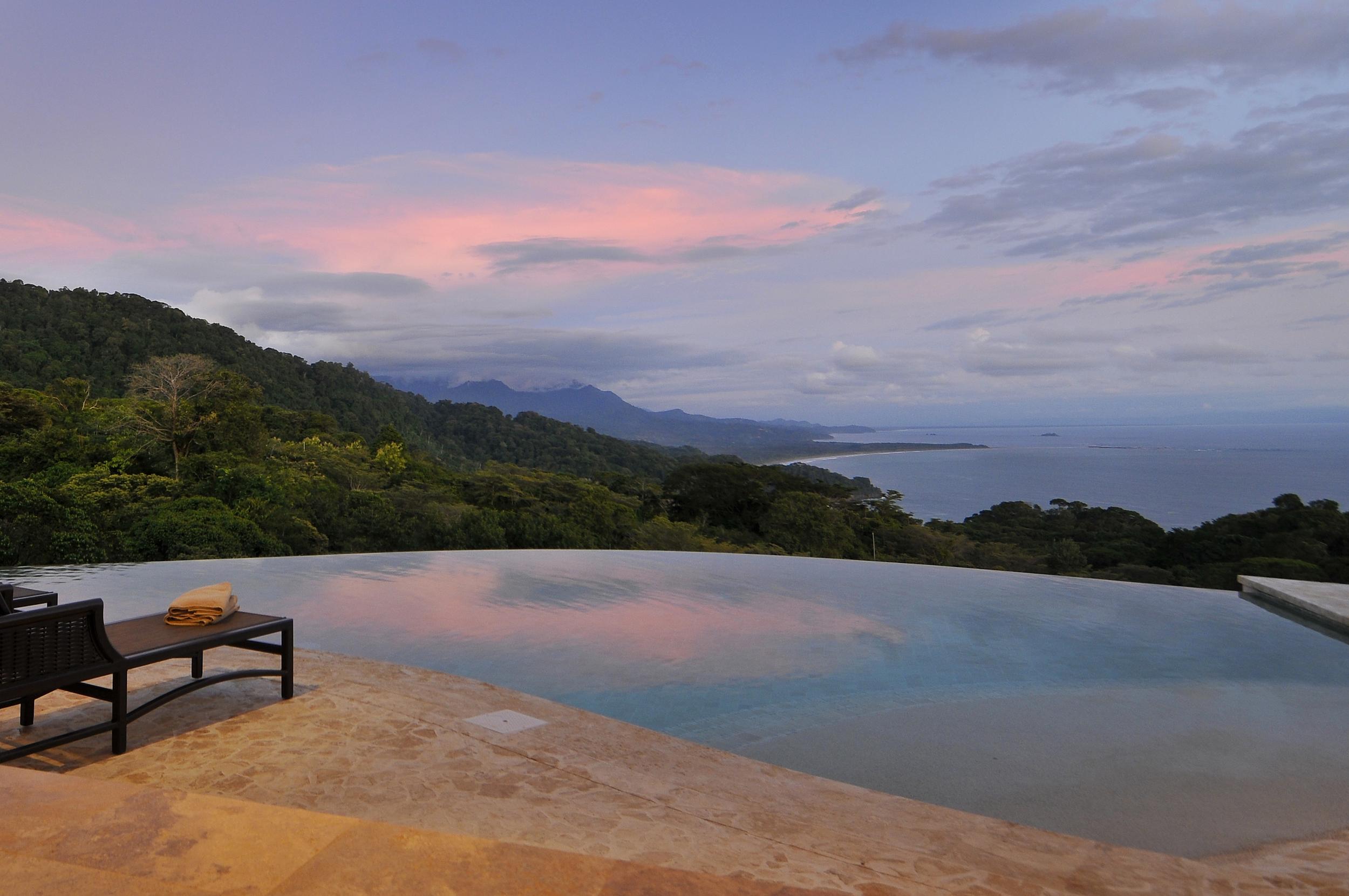 flex5-yoga-retreat-costa-rica-villa-infinity-pool-ocean-view-sunset.jpg