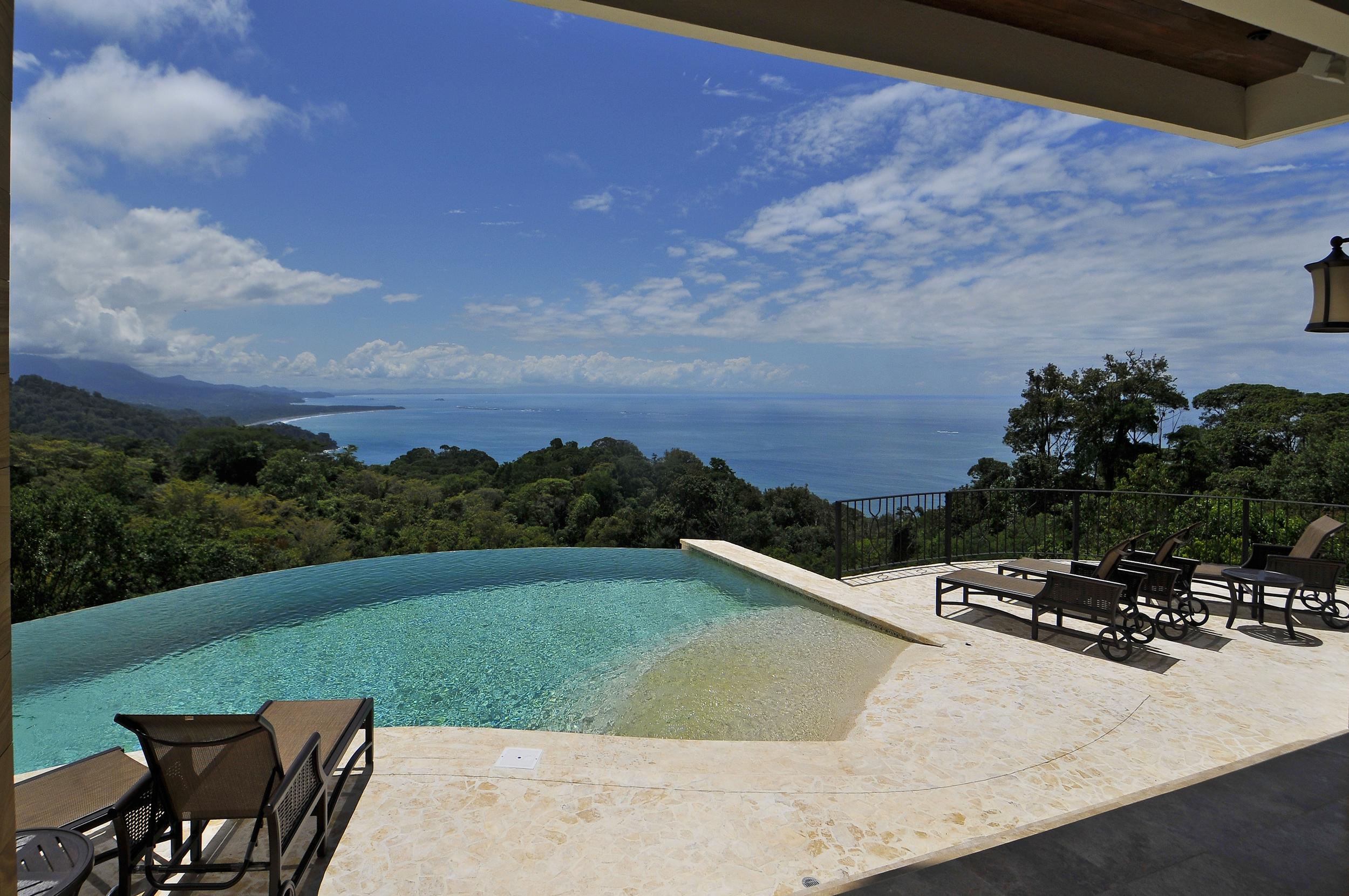 flex5-yoga-retreat-costa-rica-villa-infinity-pool-day-ocean-view.jpg