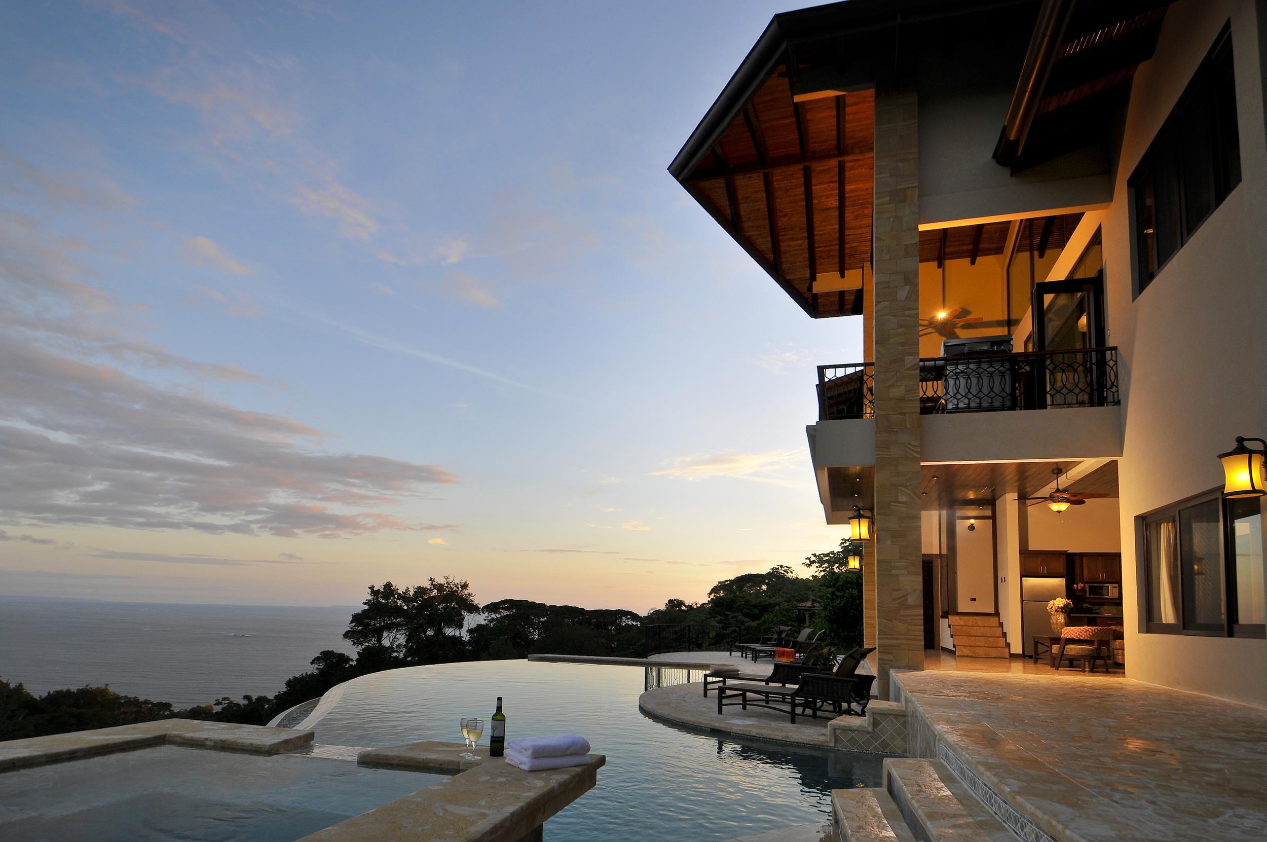 flex5-yoga-retreat-costa-rica-villa-pool-balcony-ocean-view.jpg