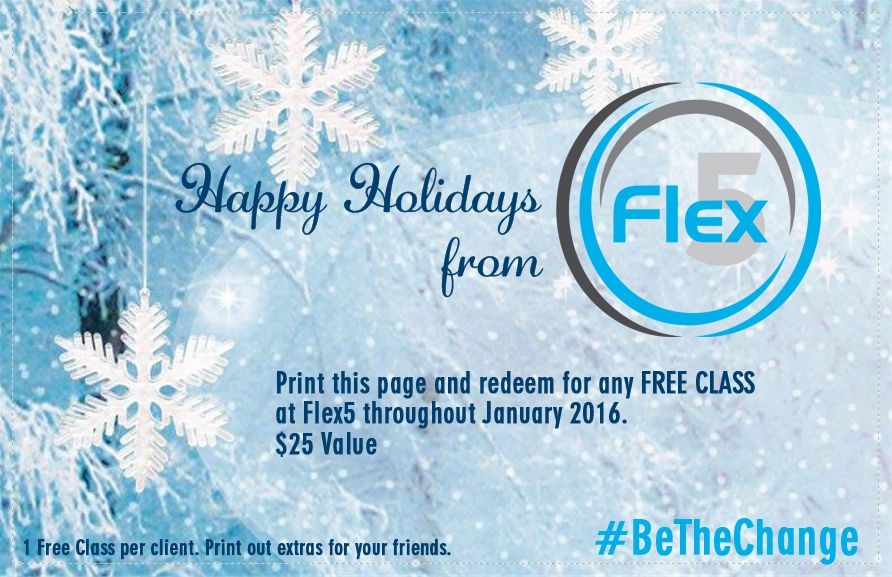 flex5-fitness-wellness-happy-holidays-free-class-special-charlotte