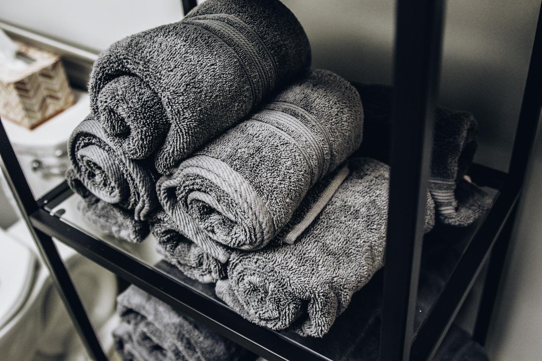 flex5-fitness-wellness-charlotte-bathroom-towel-rack.jpg