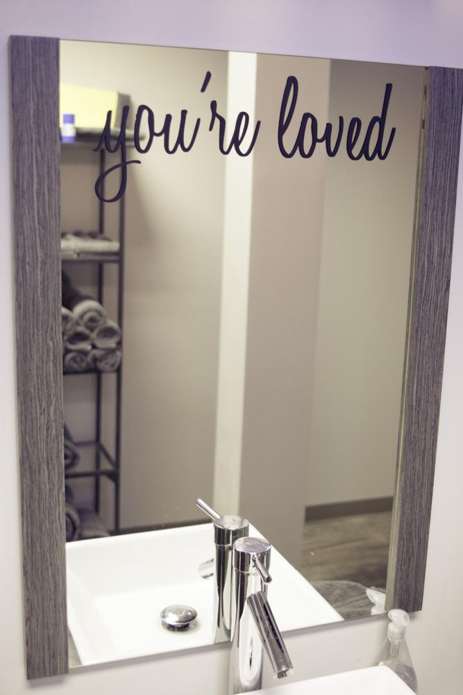 flex5-fitness-wellness-charlotte-bathroom-mirror-you-are-loved.jpg
