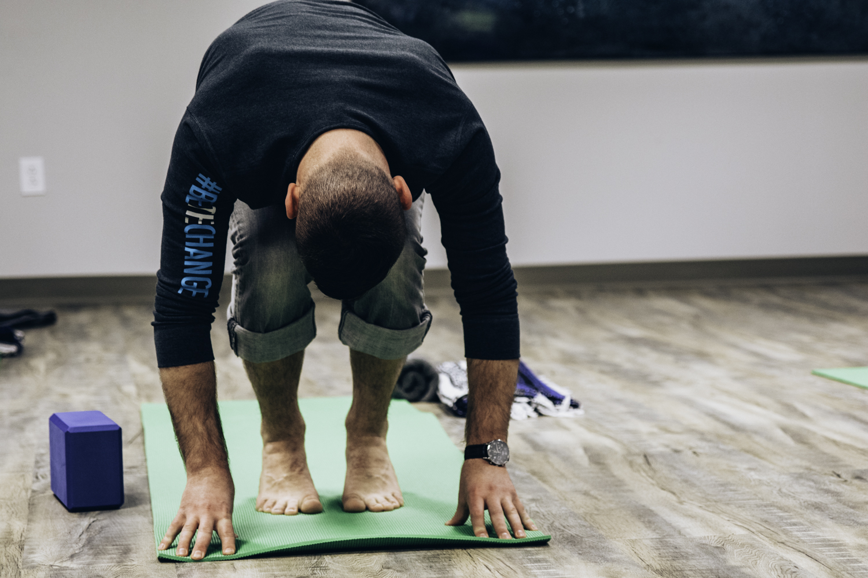 flex5-fitness-wellness-class-pass-yoga-petro.jpg