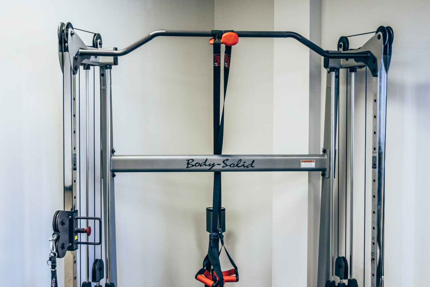 flex5-fitness-personal-training-new-functional-trainer-station.jpg