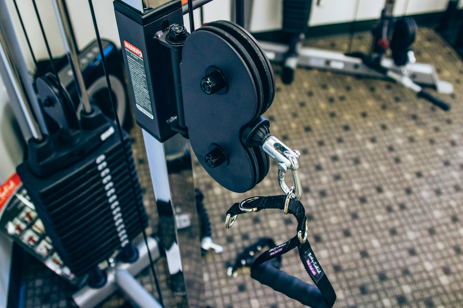 flex5-fitness-personal-training-new-functional-trainer-station-front.jpg