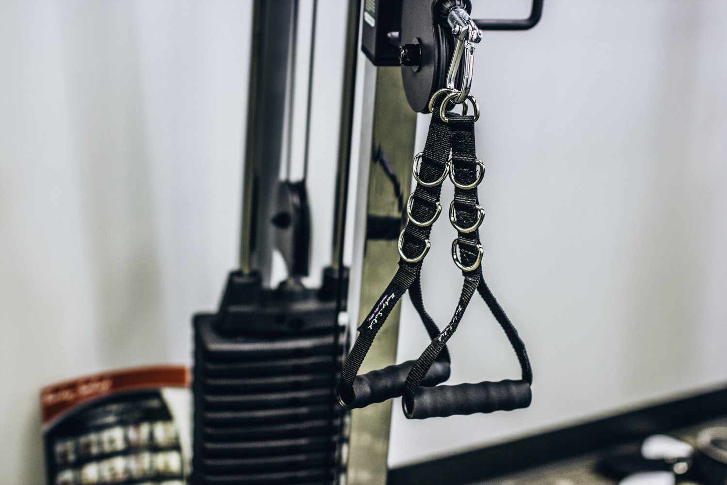 flex5-fitness-personal-training-new-functional-trainer-station-pulleys.jpg