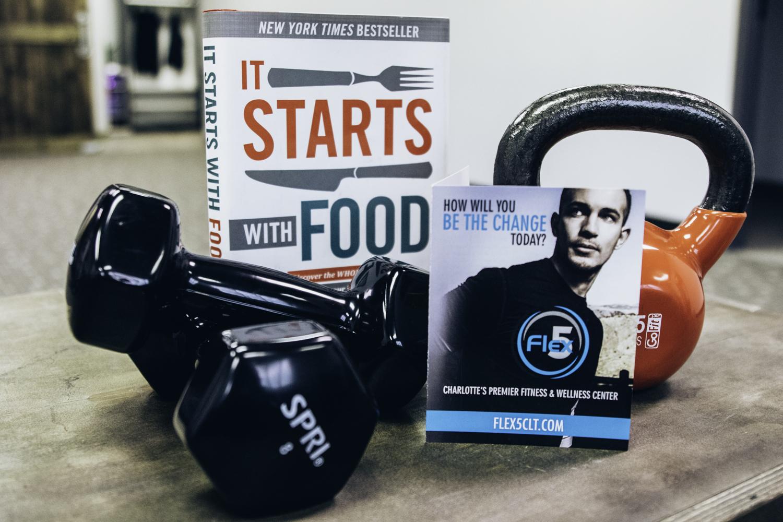 flex5-fitness-personal-training-new-pt-space-promo-whole9-whole30-program.jpg