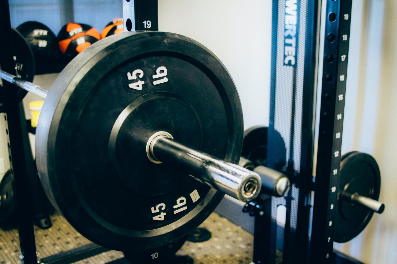 flex5-fitness-personal-training-new-set-of-olympic-bars-bumper-crossfit-plates-charlotte-nc.jpg