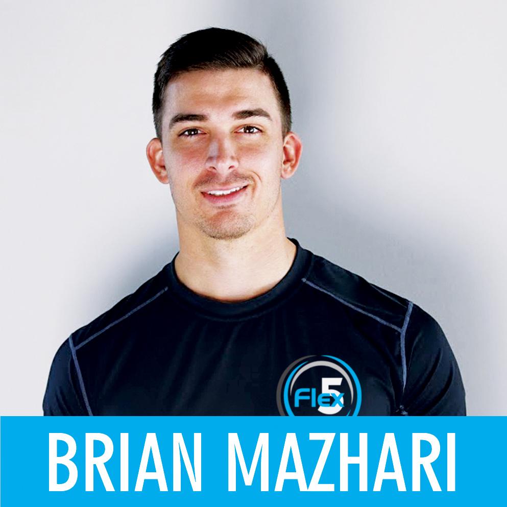 flex5-brian-mazhari-personal-trainer-athletic-conditioning-coach-charlotte.jpg
