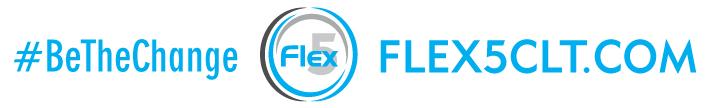 Flex5_sm_layer3.jpg