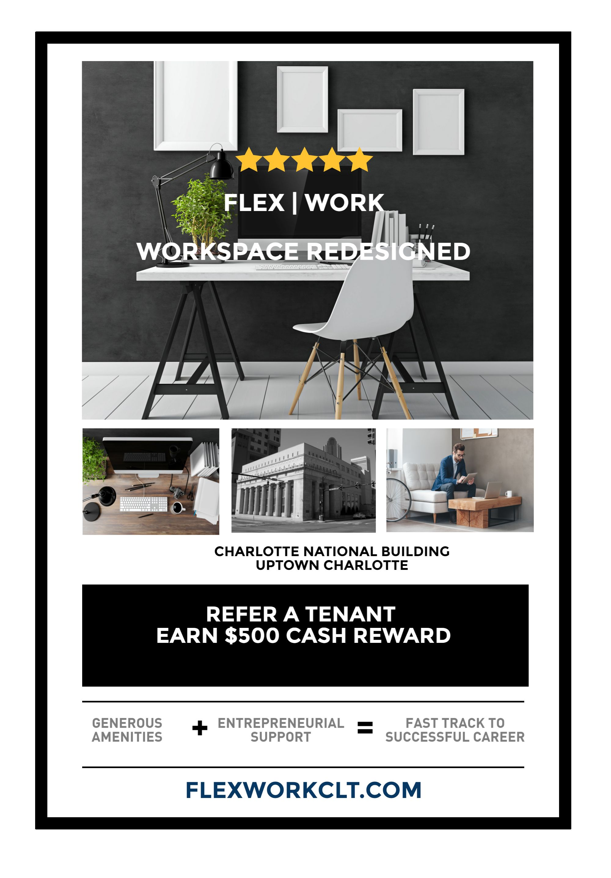 flex-work-office-rentals-charlotte-national-building-uptown-charlotte-nc-referral-rewards-program.jpg