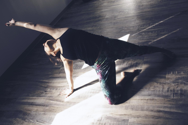 flex5-fitness-wellness-yoga-benefits-uptown-charlotte-nc.jpg