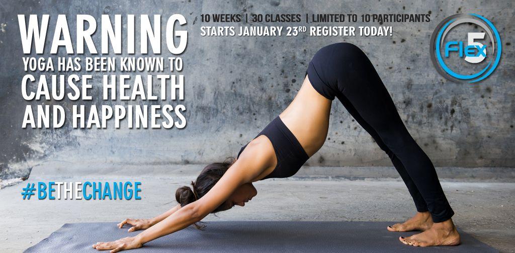 flex5-fitness-wellness-boot-camp-academy-weight-loss-build-strength-series-uptown-charlotte-nc-slider4.jpg