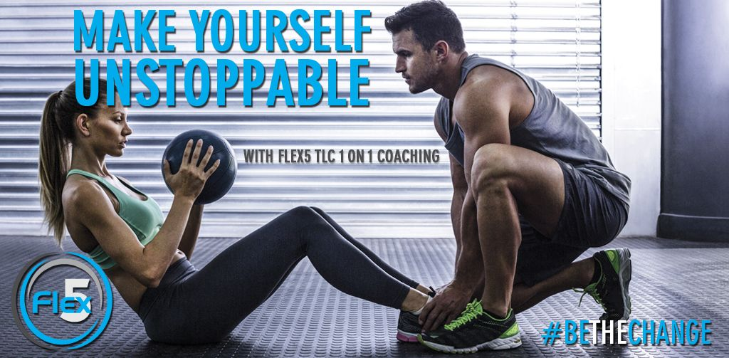 flex5-fitness-wellness-personal-training-yoga-weight-loss-build-strength-packages-uptown-charlotte-nc-slider.jpg