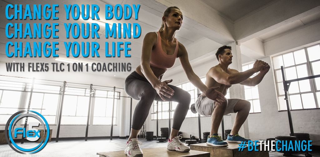 flex5-fitness-wellness-personal-training-yoga-weight-loss-build-strength-packages-uptown-charlotte-nc-slider2.jpg