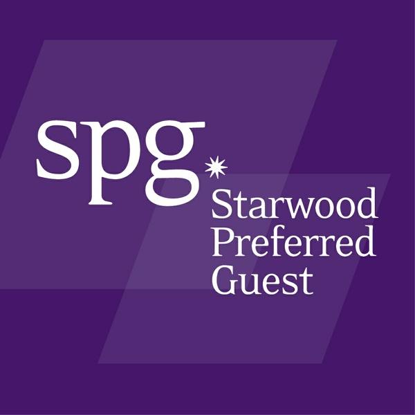 flex5-fitness-wellness-spg-starwood-preferred-guests-program-uptown-charlotte-nc