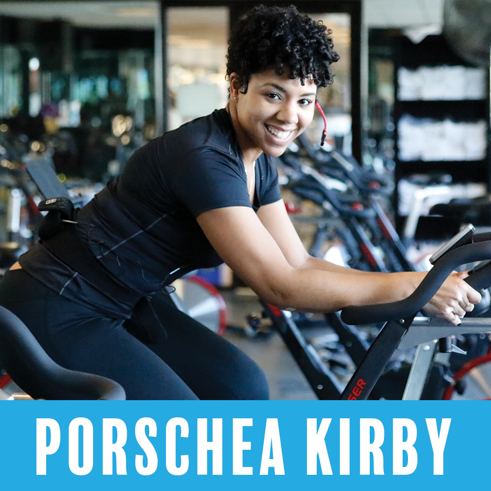 flex5-fitness-just-cycle-porschea-kirby-cycling-instructor-uptown-charlotte-nc