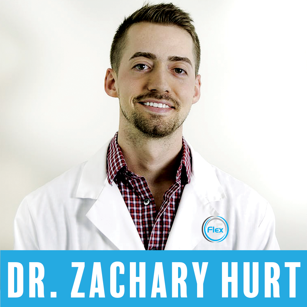 flex5-facial-rejuvenation-acupunture-dr-zachary-hurt-uptown-charlotte