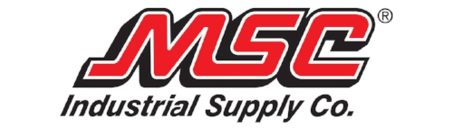 flex5-fitness-corporate-wellness-program-MSC-Industrial-Supply-Co-logo-uptown-charlotte-nc.jpg