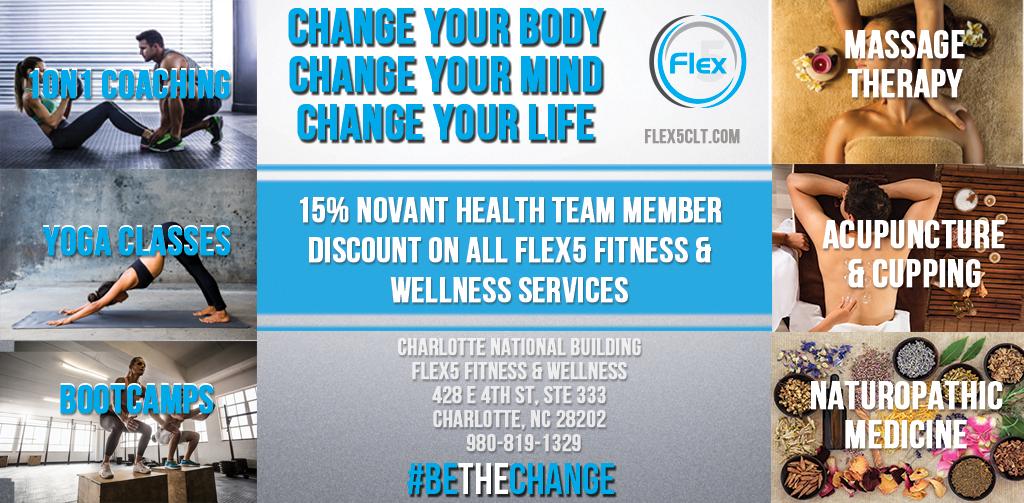 flex5-fitness-wellness-novant-health-corporate-wellness-program-discounts-uptown-charlotte-nc