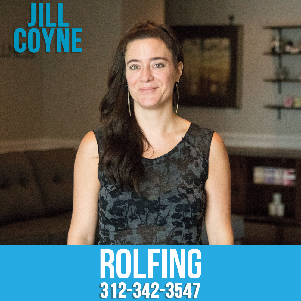 Contact Jill Coyne today at 312-342-3547