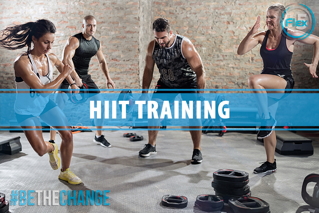 flex5-fitness-personal-training-blog-coach-petro-7-ways-to-super-charge-your-metabolism-shred-fat-hiit-training