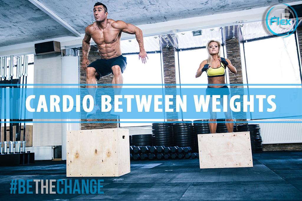 flex5-fitness-personal-training-blog-coach-petro-7-ways-to-super-charge-your-metabolism-shred-fat-cardio-between-weights