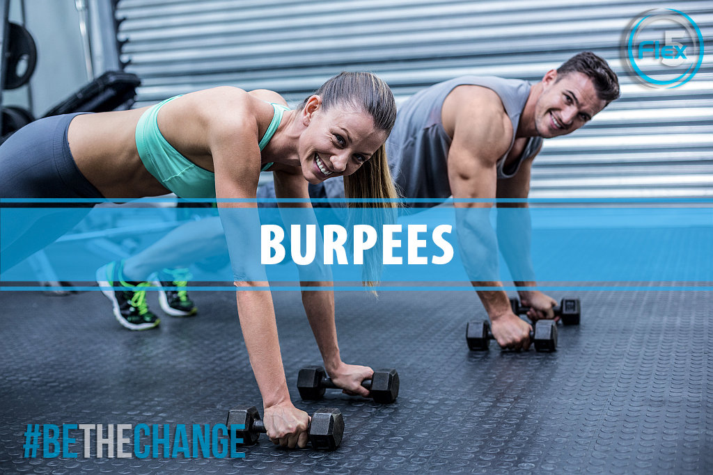 flex5-fitness-personal-training-blog-coach-petro-7-ways-to-super-charge-your-metabolism-shred-fat-burpees