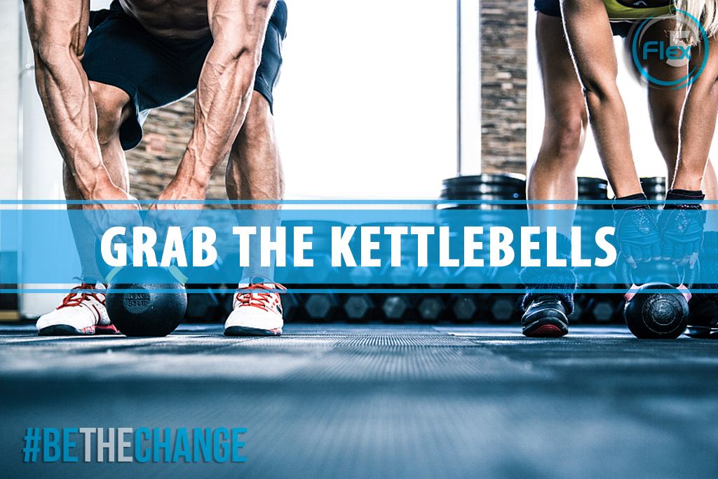 flex5-fitness-personal-training-blog-coach-petro-7-ways-to-super-charge-your-metabolism-shred-fat-grab-the-kettlebells