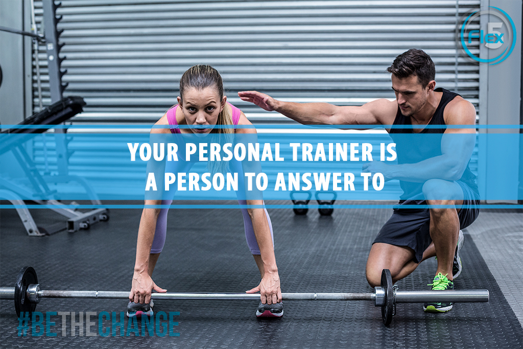 flex5-fitness-wellness-coach-petro-blog-Personal-Trainer-Can-Transform-Your-Life-r2-person-answer-to