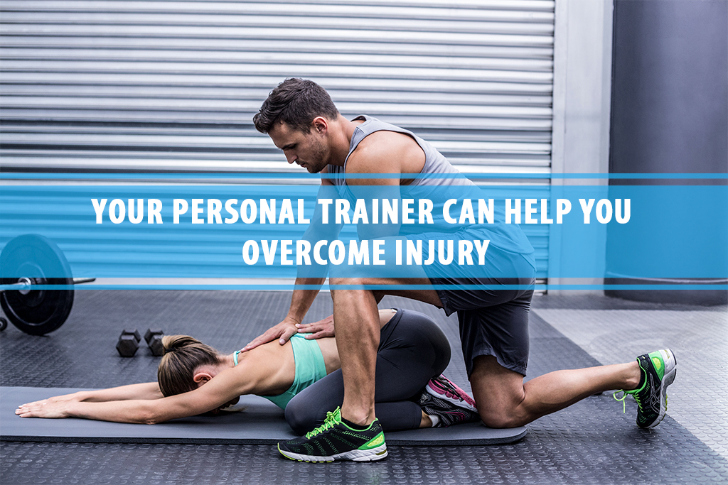 flex5-fitness-wellness-coach-petro-blog-Personal-Trainer-Can-Transform-Your-Life-r3-overcome-injury