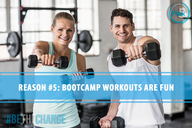 flex5-blog-5-reasons-to-add-bootcamp-workouts-to-your-fitness-schedule-fun-final.jpgflex5-blog-5-reasons-to-add-bootcamp-workouts-to-your-fitness-schedule-fun