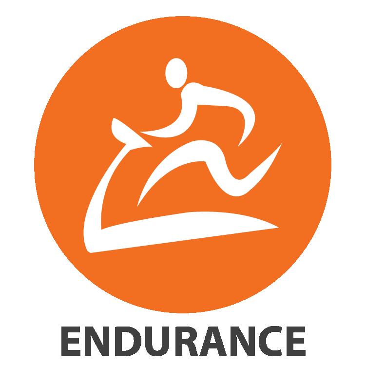 flex5-fitness-wellness-holistic-spa-uptown-charlotte-endurance-pillar