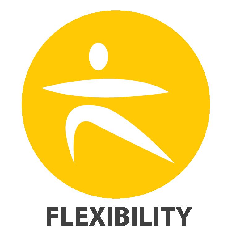 flex5-fitness-wellness-holistic-spa-uptown-charlotte-flexibility-pillar