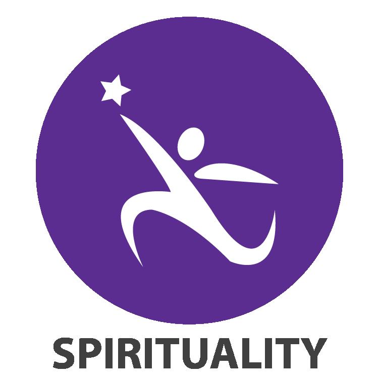 flex5-fitness-wellness-holistic-spa-uptown-charlotte-spirituality-pillar