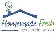 flex5-meal-prep-personal-chef-Homemade-Fresh-logo