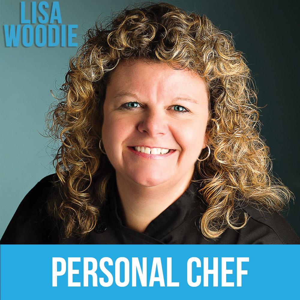 flex5-meal-prep-service-personal-chef-lisa-woodie-profile-uptown-charlotte-nc.jpg