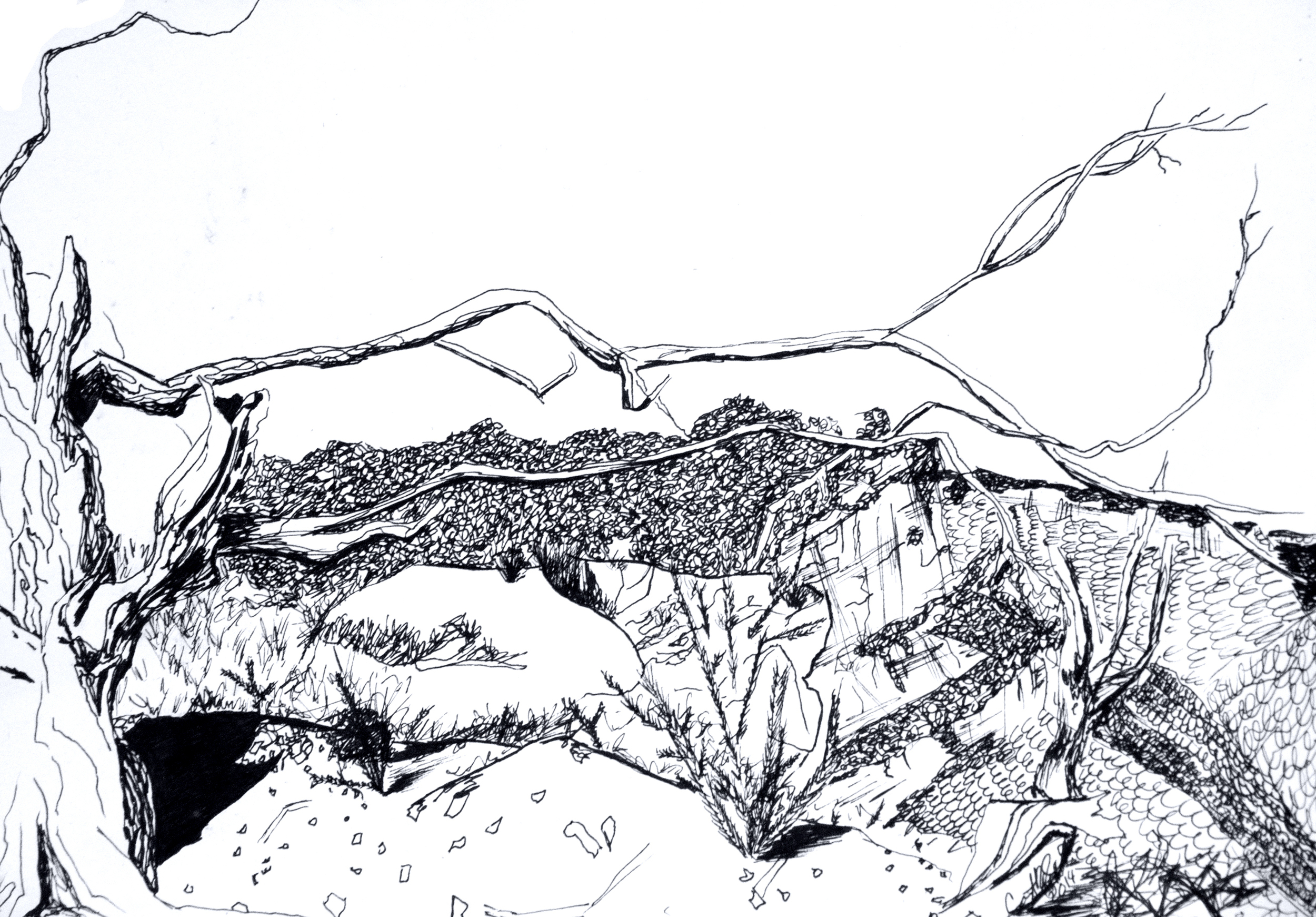 07_Draw on the Mountain_20141001_0013.jpg