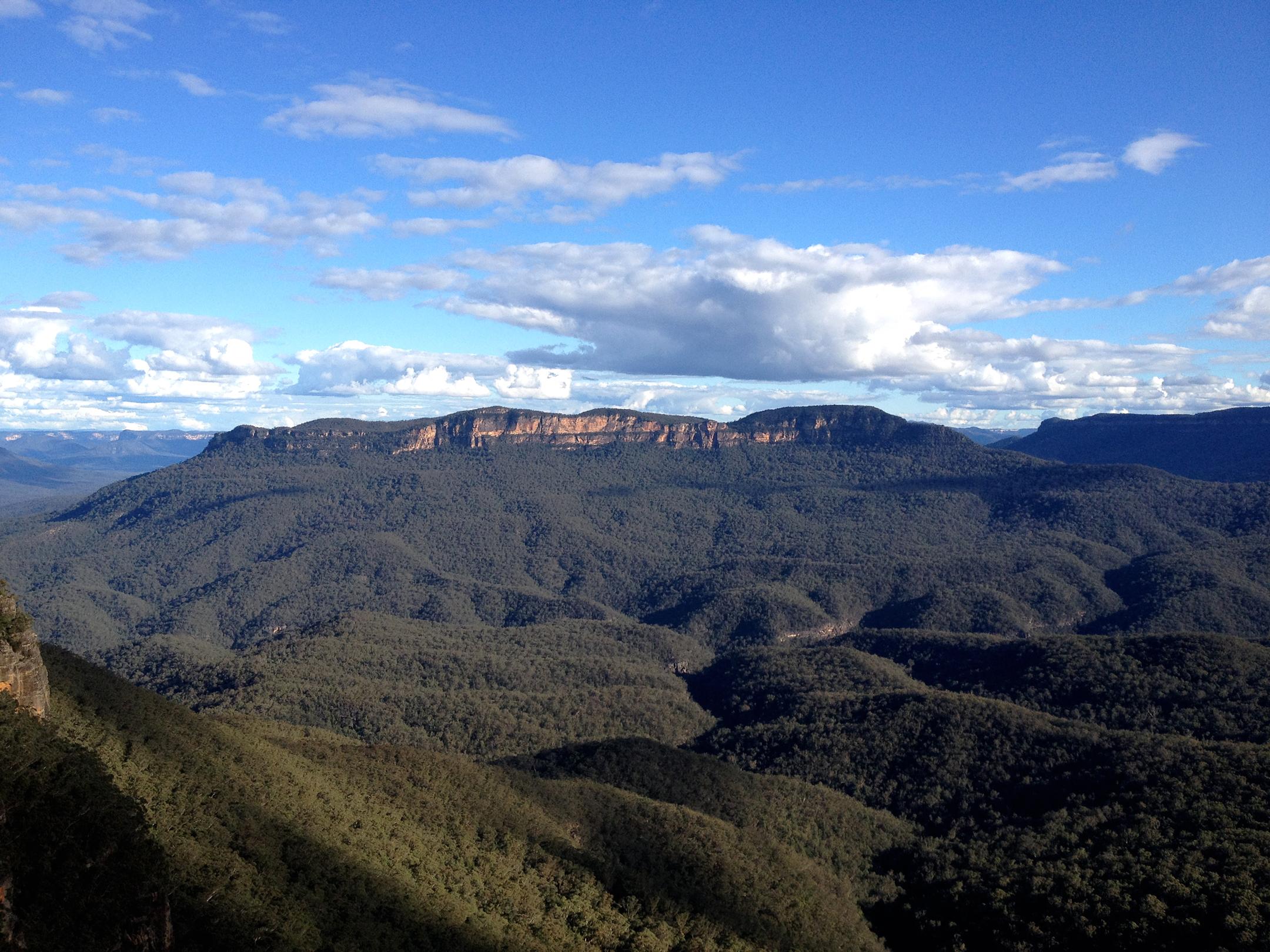 Blue Mountains Vista.jpg