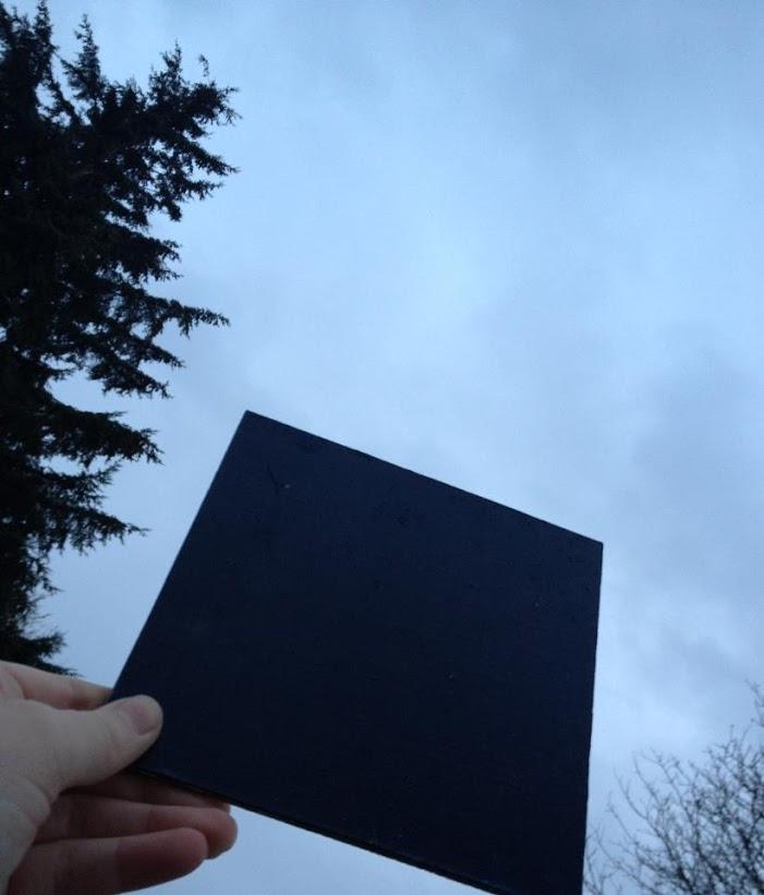 Mimi Solum sky comparison.jpg
