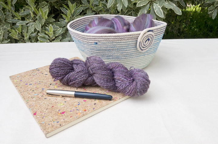 Yarn Bowls_September2016001.jpg