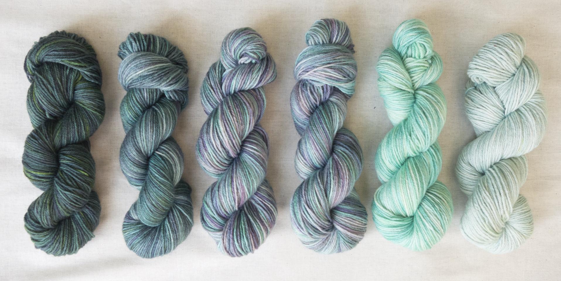 gradient sweater set 2.jpg