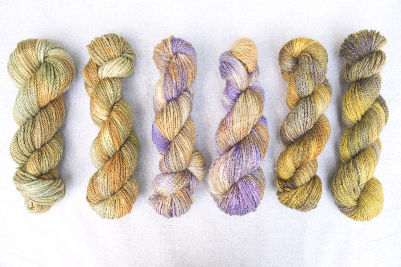 dyeing_rowan yarn_british breeds_17Feb2017_1.jpg