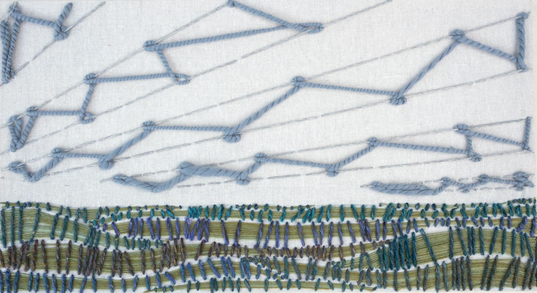 Yarn Painting_Grazing Land_October2016.jpg
