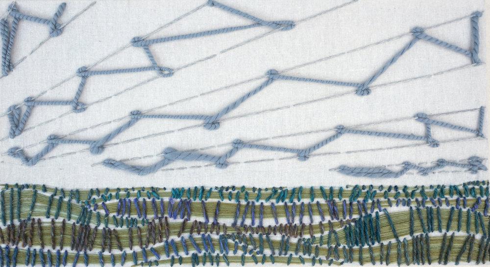 Yarn+Painting_Grazing+Land_October2016.jpg